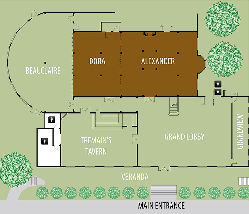 link to larger image combination dora and alexander rooms floor plan