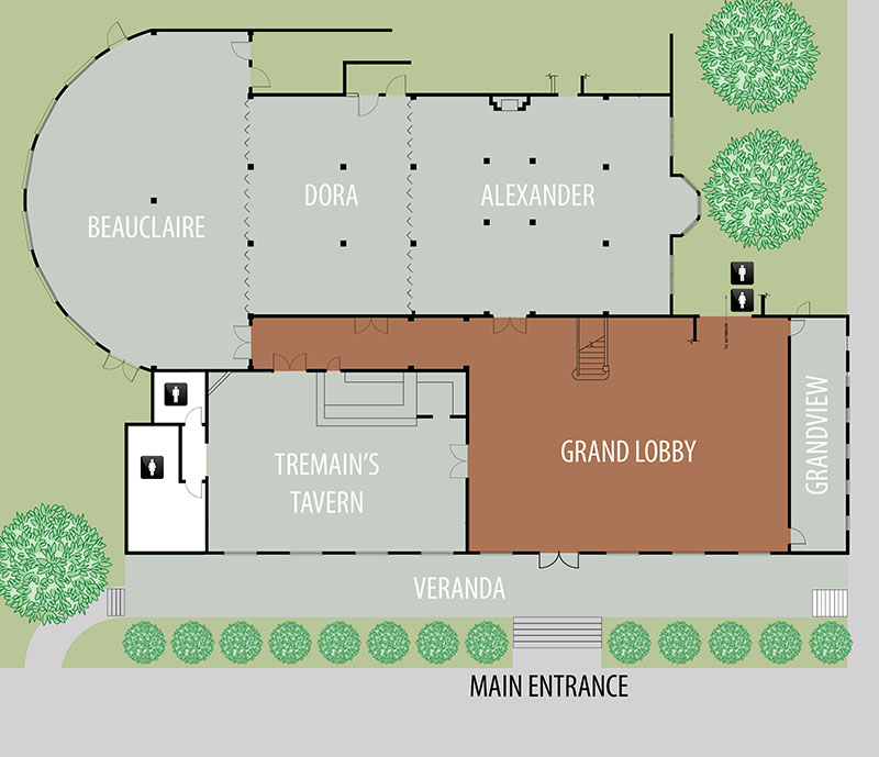 lakeside floorplans grandlobby