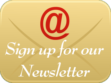 button click here to sign up to our newsletter